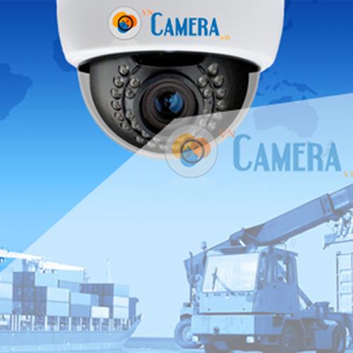 Tư vấn lắp camera cho công ty