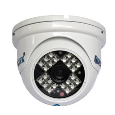 Camera hồng ngoại QTX-2002AHD, Camera QTX-2002AHD