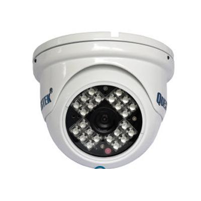 Camera hồng ngoại QTX-2001AHD