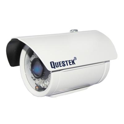 Camera hồng ngoại QTX-252AHD, Camera QTX-252AHD