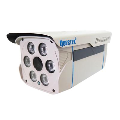 Camera hồng ngoại QTX Eco-260AHD, Camera  QTX Eco-260AHD
