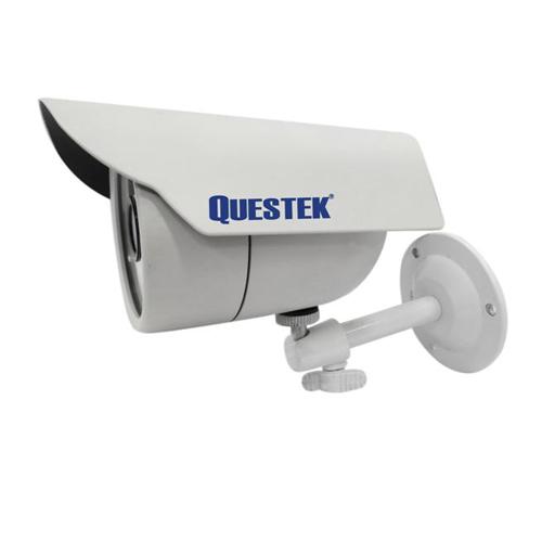 CAMERA QUESTEK QTX 2101AHD QTX 2101AHD