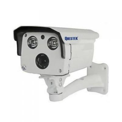 Camera hồng ngoại QN-3701AHD