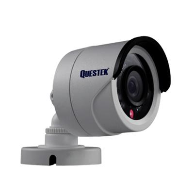 Camera HD-TVI QO-56C2TVI, Camera hồng ngoại