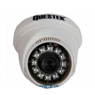 Camera hồng ngoại QTX-4161 AHD, Camera QTX-4161 AHD