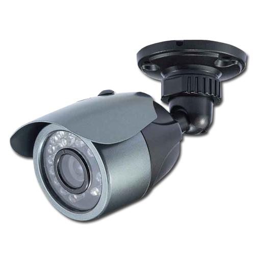Camera hồng ngoại QTX-2121 AHD, Camera QTX-2121 AHD