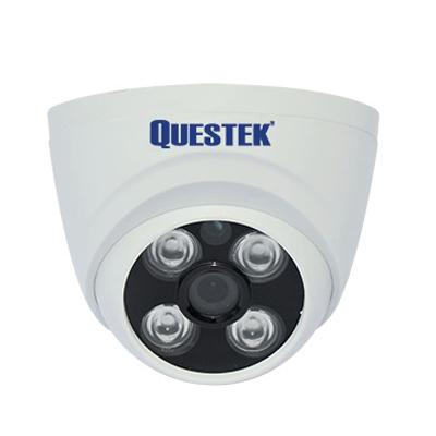 Camera hồng ngoại QTX-4192AHD