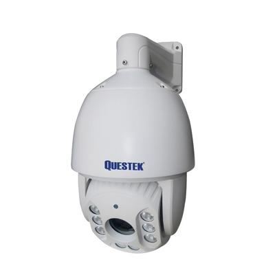 Camera hồng ngoại QN-8013AHD