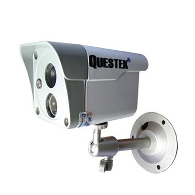 Camera hồng ngoại QUESTEK QTX-3108