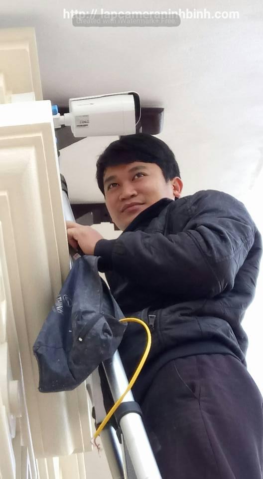 Lap cameara cho biet thu tai Ninh Binh (2)