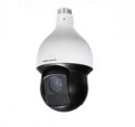 Camera Speeddome HDCVI KBVISION KB-2007PC 2.0MP