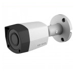 Camera thân HDCVI KBVISION KB-2001C 2.0 Megapixel