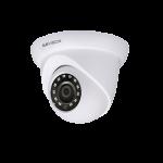 Camera Dome KBVISION  KX-2K02C