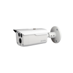 Camera Thân KBVISION KX-2K03C