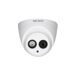 Camera Dome KBVISION  KX-2K04C
