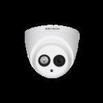 Camera Night Breaker  chống ngược sáng KBVISION HDCVI 2.0MP  KX-NB2004MC