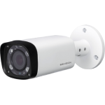 Camera Thân KBVISION HDCVI KB-2005C