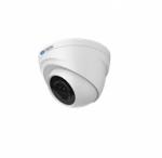 Camera dome HDCVI KBVISION KB-1004C 1.0MP