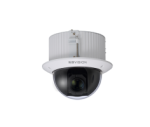 Camera Dome xoay KBVISION KX-2009PC