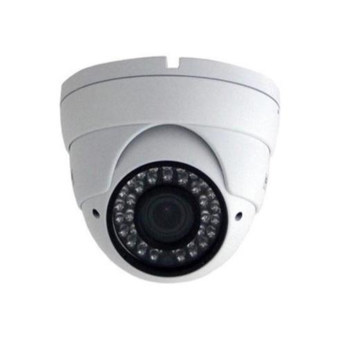 Camera IP Naga-IPC-N1M2