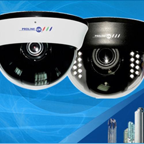 Video hướng dẫn lắp camera ninh bình