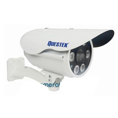 Camera hồng ngoại QTX-2112AHD