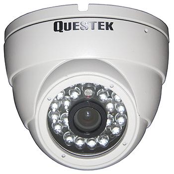 Camera Questek QTX-4162AHD