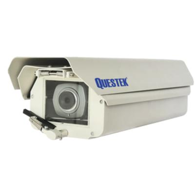 Camera kho lạnh QTX – 242AHD Ninh Bình