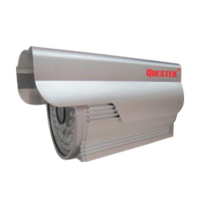 Camera hồng ngoại QTX 250AHD, Camera QTX 250AHD