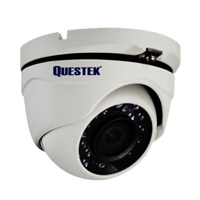 Camera HD-TVI QO-16C2TVI, Camera hồng ngoại QO-16C2TVI