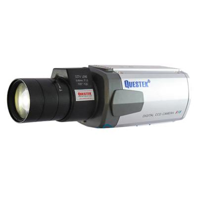 Camera thân màu QTX -1011AHD