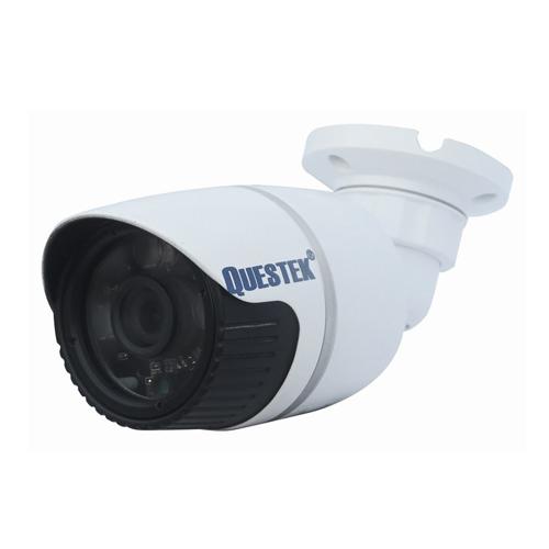 Lắp Camera Questek QTX-2122AHD