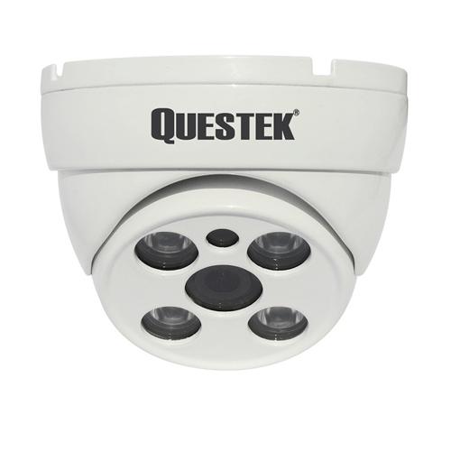 CAMERA QUESTEK QTX-4192AHD
