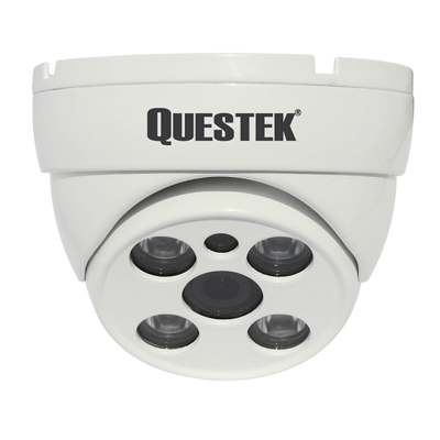Camera hồng ngoại QN-4192TVI