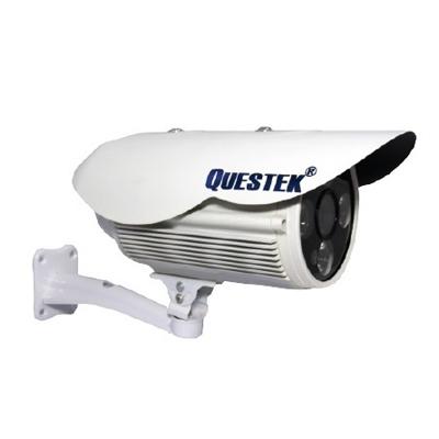 Camera hồng ngoại QTX-2612AHD