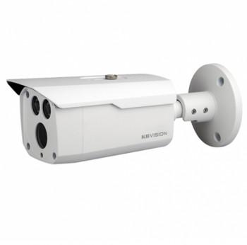 Camera KB AHD/CVI KB VISION 2003c