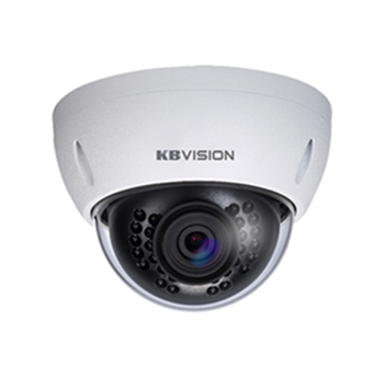 CAMERA IP WIFI KBVISION KB-1302WN