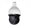 Camera KBVISION SPEEDOME CVI KB-2307PC