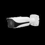 Camera ban đêm có màu KBVision KX-NB2003M