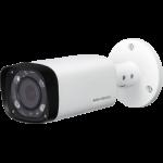 Camera Thân KBVISION HDCVI KB-1305C