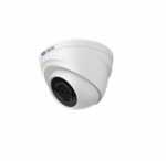 Camera dome HDCVI KBVISION KB-1004C 1.0MP