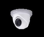 Camera Night Breaker  chống ngược sáng KBVISION HDCVI 2.0MP KX-NB2002