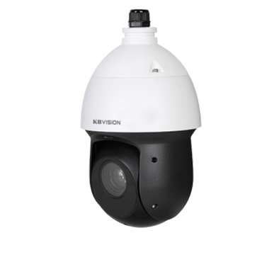Camera Speeddome IP 2.0 MP-KH-N2008EP