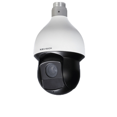 Camera Speeddome 4in1 2.0MP- KH-PC2007