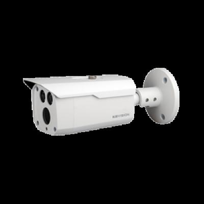 Camera HDCVI 4.0MP KX-2K13C
