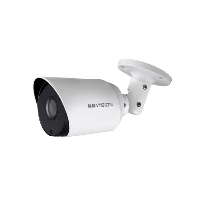 Camera HDCVI 4.1 MP KX-2K11C