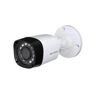 Camera HDCVI 4.1 MP KX-2K11CP