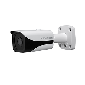 Camera 4K 4 in 1 KX-4K01C4