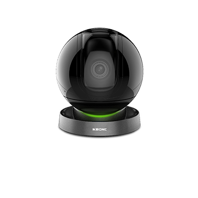 Camera Wifi KB Vision KN-H22PW