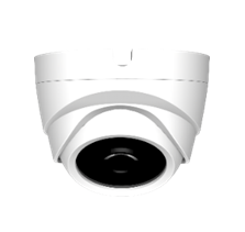 Camera IP F-ND230